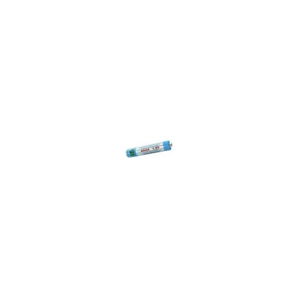 LR61 / AAAA alkaline batteri - 1,5V - GI