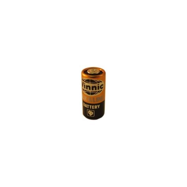 10A / L1022 Alkaline batteri - 9V - Vinnic