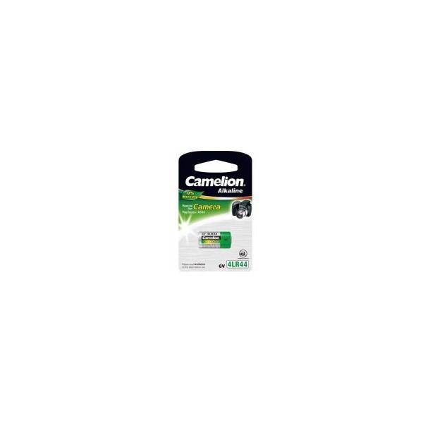 4LR44 / 476A Alkaline batteri - 6V