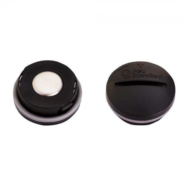 Batteri kompatibel PetSafe RFA-67