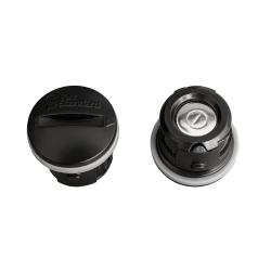 Batteri kompatibel PetSafe RFA-188