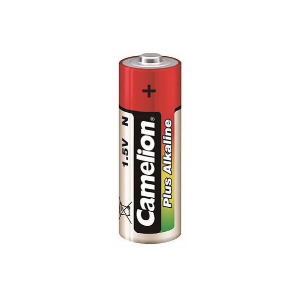 LR1 / N Alkaline batteri - 1,5V
