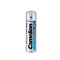 FR3 / AAA Lithium batteri - 1,5V