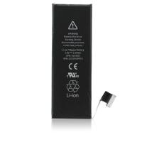 AG1 / LR60 / LR620 Alkaline knapcelle batteri - 1,5V