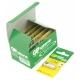 1 x 23AE / MN21 / VA23GA Alkaline cylindrisk batteri - 12V - GP Battery