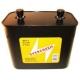 4R25-2 Alkaline batteri - 6V - Evergreen