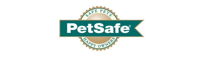 Petsafe batterier