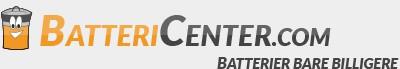 BatteriCenter